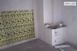 Продається одноповерховий будинок 71.7 кв. м з меблями