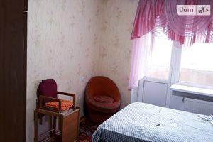 Продається 3-кімнатна квартира 75 кв. м у Іллінцях