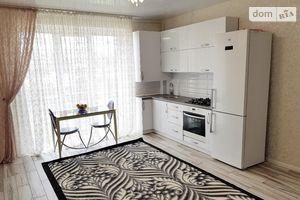 Продається 2-кімнатна квартира 54 кв. м у Хмельницькому