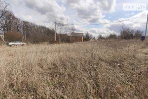 Продается земельный участок 0.0575 соток в Винницкой области