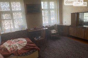 Продается 3-комнатная квартира 80.86 кв. м в Запорожье