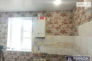 Продається 4-кімнатна квартира 91.4 кв. м у Полтаві