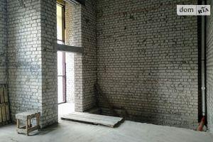 Сдается в аренду нежилое помещение в жилом доме 55 кв. м в 10-этажном здании