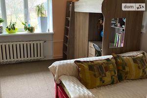 Продается 2-комнатная квартира 54 кв. м в Гусятине