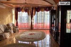 Продается дом на 2 этажа 474 кв. м с камином