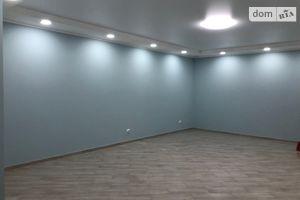Сдается в аренду помещения свободного назначения 55.4 кв. м в 5-этажном здании