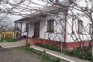 Продается одноэтажный дом 75 кв. м с участком