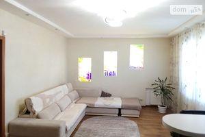Продается 3-комнатная квартира 83 кв. м в Херсоне