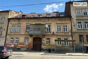 Продается 2-комнатная квартира 60.6 кв. м в Львове
