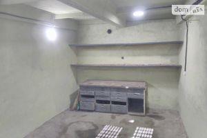 Сдается в аренду отдельно стоящий гараж универсальный на 20 кв. м