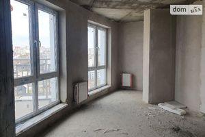 Продается 4-комнатная квартира 167 кв. м в Хмельницком
