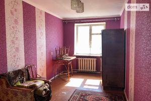 Продается 2-комнатная квартира 46 кв. м в Кременчуге
