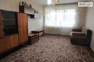 Продается 3-комнатная квартира 61.9 кв. м в Черкассах
