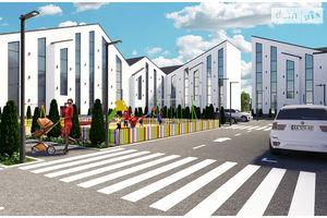 Продается 1-комнатная квартира 23.8 кв. м в Киево-Святошинске