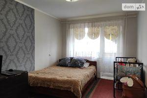 Продается 1-комнатная квартира 34 кв. м в Виннице