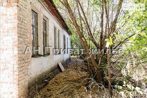 Продается одноэтажный дом 138 кв. м с подвалом