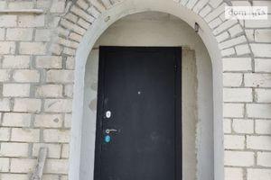 Продается одноэтажный дом 60 кв. м с садом
