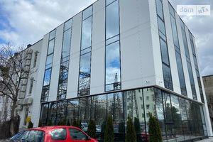 Сдается в аренду торгово-офисный центр 1250 кв.м