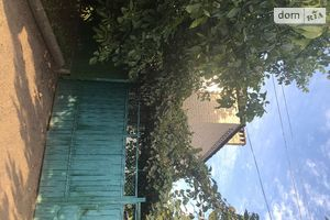 Продается дом на 2 этажа 120 кв. м с садом