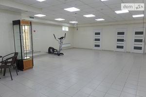 Продается офис 145 кв. м в нежилом помещении в жилом доме
