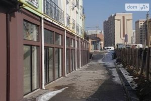 Продається приміщення вільного призначення 150 кв. м в 10-поверховій будівлі