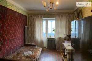 Продається 3-кімнатна квартира 52 кв. м у Вінниці