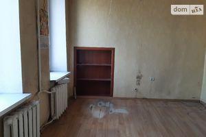 Продается готовый бизнес в сфере сдача в аренду площадью 74 кв. м