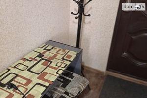 Сдается в аренду 1-комнатная квартира 19 кв. м в Полтаве