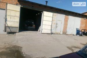 Продається місце в гаражному кооперативі універсальний на 145 кв. м