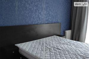 Сдается в аренду 2-комнатная квартира 72 кв. м в Львове