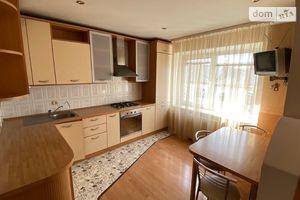 Сдается в аренду 2-комнатная квартира 60 кв. м в Луцке