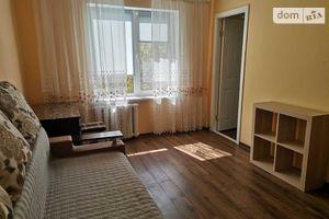 Сдается в аренду 1-комнатная квартира 30 кв. м в Киеве