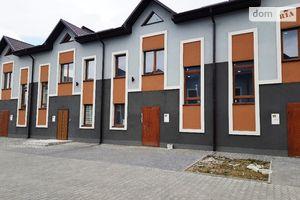 Продается дом на 2 этажа 136 кв. м с мебелью