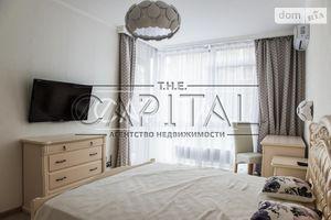 Здається в оренду 2-кімнатна квартира 54 кв. м у Києві