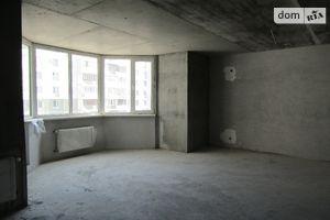 Продається 1-кімнатна квартира 54 кв. м у Черкасах
