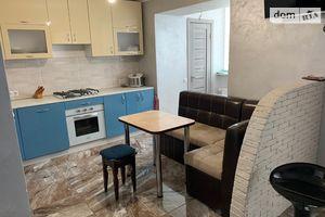 Продается 2-комнатная квартира 74 кв. м в Тернополе