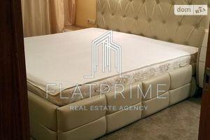 Сдается в аренду 3-комнатная квартира 58 кв. м в Киеве