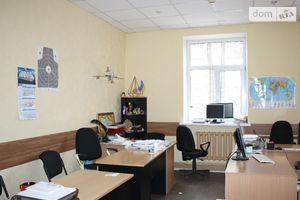 Продается готовый бизнес в сфере информационные технологии площадью 93 кв. м