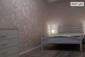 Продается 2-комнатная квартира 41.5 кв. м в Краматорске