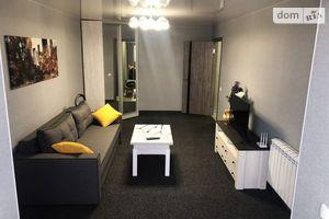 Здається в оренду 1-кімнатна квартира 32 кв. м у Полтаві