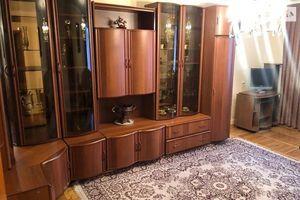 Продается 3-комнатная квартира 68 кв. м в Сваляве