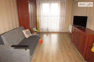Продается 1-комнатная квартира 43 кв. м в Киево-Святошинске