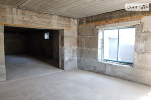 Продається нежитлове приміщення в житловому будинку 120 кв. м в 9-поверховій будівлі