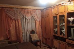 Продається кімната 24 кв. м у Львові