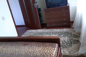 Сдается в аренду 3-комнатная квартира 54 кв. м в Ровно