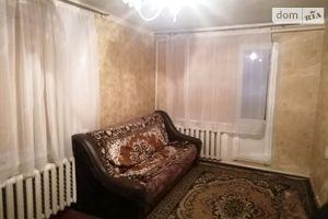 Продается 2-комнатная квартира 54 кв. м в Белокуракинеo