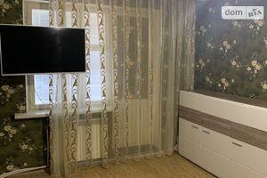 Продается 3-комнатная квартира 69 кв. м в Шаргороде