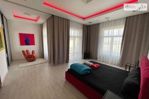 Сдается в аренду 5-комнатная квартира в Киеве