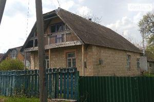Продается одноэтажный дом 75.7 кв. м с беседкой