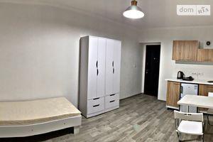 Продається готовий бізнес у сфері готельні послуги площею 55 кв. м
